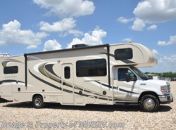 Used 2015 Thor Motor Coach Chateau 31W available in Alvarado, Texas