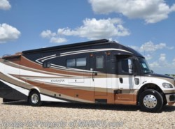 Used 2011  Jayco Embark QX390