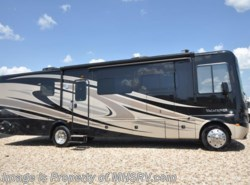 Used 2015  Holiday Rambler Vacationer 36DBT by Holiday Rambler from Motor Home Specialist in Alvarado, TX