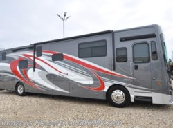 New 2018  Sportscoach Sportscoach 404RB Bath & 1/2 W/ Salon Bunk, Sat, King by Sportscoach from Motor Home Specialist in Alvarado, TX