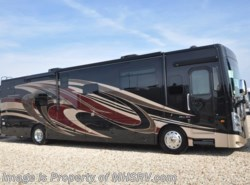New 2018  Sportscoach Sportscoach 404RB Bath & 1/2 W/ Salon Bunk, King, Sat by Sportscoach from Motor Home Specialist in Alvarado, TX