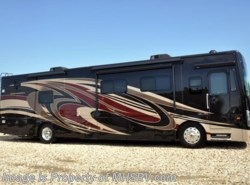 New 2018  Sportscoach Sportscoach 408DB 2 Full Bath W/ Salon Bunk, King, Sat by Sportscoach from Motor Home Specialist in Alvarado, TX