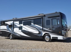New 2018  Sportscoach Sportscoach 409BG Bunk House 2 Full Baths W/ King, Sat, Rims by Sportscoach from Motor Home Specialist in Alvarado, TX