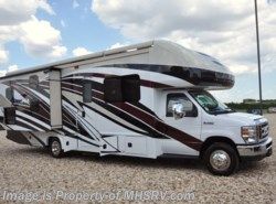 New 2018  Holiday Rambler Vesta 30D Bunk Model RV for Sale W/ Sat, 6 TV's, Dual Pa by Holiday Rambler from Motor Home Specialist in Alvarado, TX