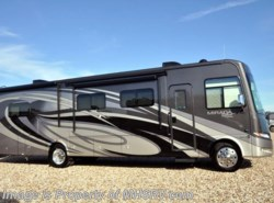 New 2018  Coachmen Mirada Select 37SB RV W/Theater Seats, Salon Bunk, W/D, King by Coachmen from Motor Home Specialist in Alvarado, TX