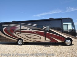 New 2018  Coachmen Mirada Select 37TB 2 Full Baths W/Salon Bunk, Sat, W/D by Coachmen from Motor Home Specialist in Alvarado, TX