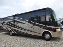 Used 2011  Thor Motor Coach Daybreak 36SD W/ 2 Slides, Power Awning by Thor Motor Coach from Motor Home Specialist in Alvarado, TX