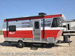 New 2018  Heartland RV Terry Classic V21 for Sale at MHSRV W/Jacks, Rims, Pwr. Awning by Heartland RV from Motor Home Specialist in Alvarado, TX