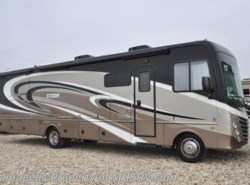 Used 2017  Fleetwood Storm 32A RV for Sale W/ King, W/D, Res Fridge by Fleetwood from Motor Home Specialist in Alvarado, TX