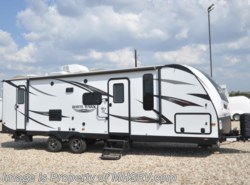 Used 2015  Jayco White Hawk 28DSBH Bunk Model W/ Power Awning, Slide