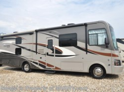 Used 2017  Coachmen Pursuit 33BHP Bunk House W/ 2 Slides by Coachmen from Motor Home Specialist in Alvarado, TX