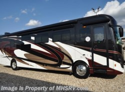 New 2018  Forest River Berkshire 38A Bath & 1/2, Bunk House, Stack W/D, 360HP by Forest River from Motor Home Specialist in Alvarado, TX