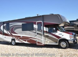 New 2018  Coachmen Leprechaun 311FS W/ Rims, Jacks, W/D, 15K A/C by Coachmen from Motor Home Specialist in Alvarado, TX