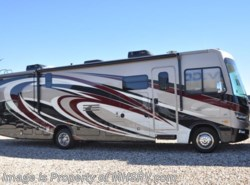New 2018  Forest River Georgetown 5 Series GT5 31L5 W/7KW Gen, W/D, Pwr Overhead Loft by Forest River from Motor Home Specialist in Alvarado, TX