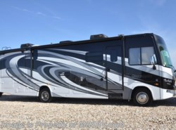 New 2018 Forest River Georgetown 5 Series GT5 31L5 W/7K Gen, W/D, Loft, 4-dr Fridge, Fireplace! available in Alvarado, Texas