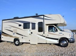 New 2018  Coachmen Leprechaun 240FS RV for Sale @ MHSRV W/15K A/C, Jacks by Coachmen from Motor Home Specialist in Alvarado, TX