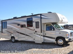 New 2018  Coachmen Leprechaun 319MB RV for Sale @ MHSRV W/ Dual Recliners, 15K A by Coachmen from Motor Home Specialist in Alvarado, TX