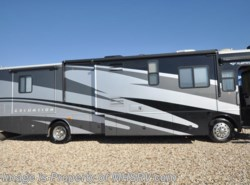 Used 2005  Fleetwood Excursion 39L W/ Dual Pane, Ext. Kitchen by Fleetwood from Motor Home Specialist in Alvarado, TX