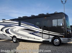 New 2018  Fleetwood Bounder 35K Bath & 1/2 for Sale LX Pkg, OH Loft & King by Fleetwood from Motor Home Specialist in Alvarado, TX