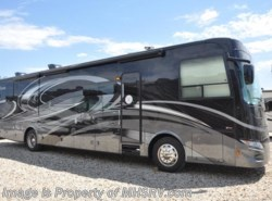 New 2018  Forest River Legacy SR 38C-340 2 Full Baths Bunk House W/O/H Loft by Forest River from Motor Home Specialist in Alvarado, TX