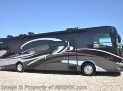 New 2018  Forest River Legacy SR 38C-340 2 Full Baths Bunk House W/ W/D by Forest River from Motor Home Specialist in Alvarado, TX