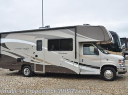 New 2019 Coachmen Leprechaun 260DS RV for Sale @ MHSRV W/Ext. TV, 15K BTU A/C available in Alvarado, Texas
