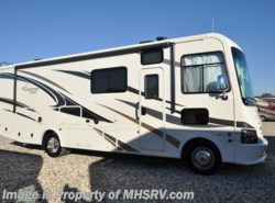 New 2018  Coachmen Pursuit Precision 29SSP RV for Sale W/Ext Kitchen, OH Loft by Coachmen from Motor Home Specialist in Alvarado, TX