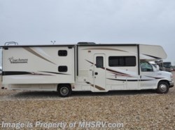 Used 2015  Coachmen Freelander  32BH Bunk Model W/ Ext TV, Bunk Monitors, 2 Slides by Coachmen from Motor Home Specialist in Alvarado, TX