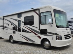 New 2019 Coachmen Pursuit Precision 27DSP W/15K A/C, King Bed, O/H Loft available in Alvarado, Texas