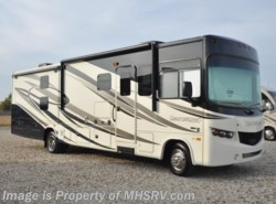 Used 2014 Forest River Georgetown 351DS Bunk Model W/ Res Fridge, 2 Slides available in Alvarado, Texas