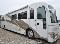 Used 2001 American Coach American Dream with 2 slides available in Alvarado, Texas