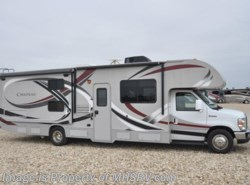 Used 2014  Thor Motor Coach Chateau 31A Bunk Model W/ 2 Slides, OH Loft by Thor Motor Coach from Motor Home Specialist in Alvarado, TX