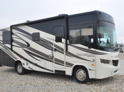 Used 2015  Forest River Georgetown 270S W/ Slide, OH Loft by Forest River from Motor Home Specialist in Alvarado, TX