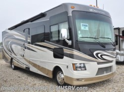 Used 2015  Thor Motor Coach Windsport 34J by Thor Motor Coach from Motor Home Specialist in Alvarado, TX