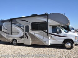 New 2018  Thor Motor Coach Quantum RW28 RV for Sale at MHSRV W/15K BTU A/C by Thor Motor Coach from Motor Home Specialist in Alvarado, TX