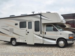 New 2019  Coachmen Leprechaun 240FSC RV for Sale at MHSRV W/15K A/C, Fireplace by Coachmen from Motor Home Specialist in Alvarado, TX