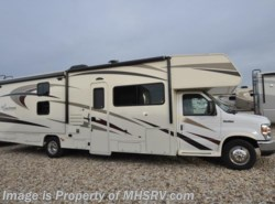 Used 2017  Coachmen Freelander  31BH by Coachmen from Motor Home Specialist in Alvarado, TX