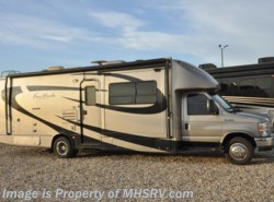 Used 2008  Thor Motor Coach Four Winds Siesta 29BG by Thor Motor Coach from Motor Home Specialist in Alvarado, TX