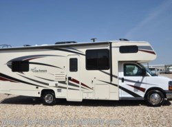 New 2019 Coachmen Freelander  27QBC W/ 15K A/C, Ext TV, Stabilizers available in Alvarado, Texas