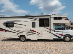 New 2019 Coachmen Freelander  27QBC W/ 15K A/C, Ext TV & Stabilizers available in Alvarado, Texas