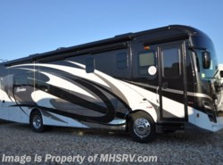 New 2018 Forest River Berkshire 34QS RV for Sale W/Fireplace, Stack W/D available in Alvarado, Texas