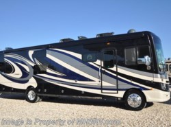 New 2018  Fleetwood Southwind 37H Bath & 1/2 Bunk Model W/ King, Sat, W/D by Fleetwood from Motor Home Specialist in Alvarado, TX
