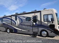 New 2018  Fleetwood Pace Arrow 36U Bath & 1/2 RV for Sale W/ Sat, King by Fleetwood from Motor Home Specialist in Alvarado, TX