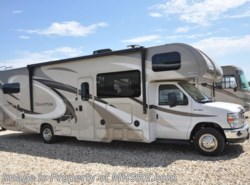 New 2018  Thor Motor Coach Quantum LF31 Bunk Model W/Rapid Camp by Thor Motor Coach from Motor Home Specialist in Alvarado, TX