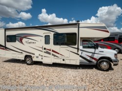 New 2019 Coachmen Freelander  32FS RV for Sale W/Res Fridge,15K A/C, Stabilizers available in Alvarado, Texas
