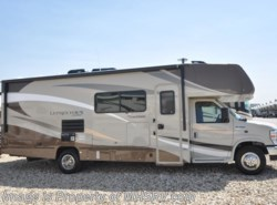 New 2019  Coachmen Leprechaun 280BH Bunk Model RV W/Dual Recliners, Stabilizers by Coachmen from Motor Home Specialist in Alvarado, TX