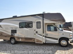 New 2019 Coachmen Leprechaun 280BH Bunk Model RV W/15K A/C, Stabilizers, Ext TV available in Alvarado, Texas