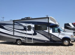 New 2019  Forest River Forester 2861DS RV for Sale at MHSRV W/ Jacks, FBP by Forest River from Motor Home Specialist in Alvarado, TX