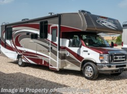 New 2019 Coachmen Leprechaun 319MB W/Recliners, 39