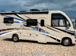 New 2019 Thor Motor Coach Vegas 24.1 RUV for Sale at MHSRV W/Stabilizers available in Alvarado, Texas